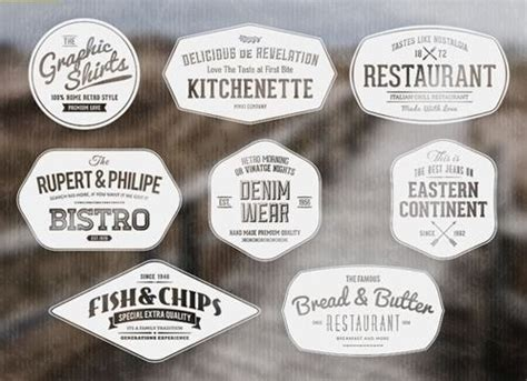 label design templates psd vintage label template psd exles and forms