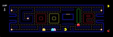 pacman cheats pacman cheats image search results