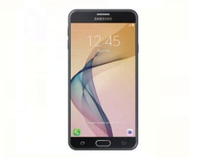 Harga Samsung J7 Prime Januari 2018 harga bekas samsung j7 terbaru november 2017 lengkap