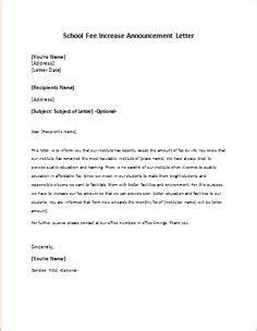 loan decline letter loan denial letter arrives you can