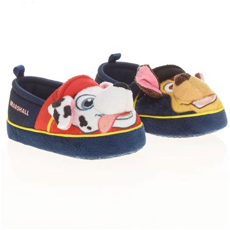 baby bedroom slippers baby boy bedroom shoes architecture home design projects