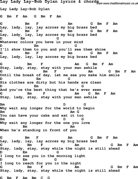 Bob Dylan Hurricane Chords Breadlammu Mp3 Bob Lyrics