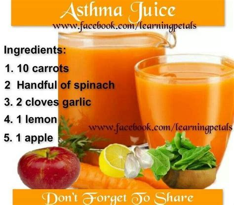 Home Remedies For Distaste Of Food by 11 Best Tmm Benchmarking Images On Healthy