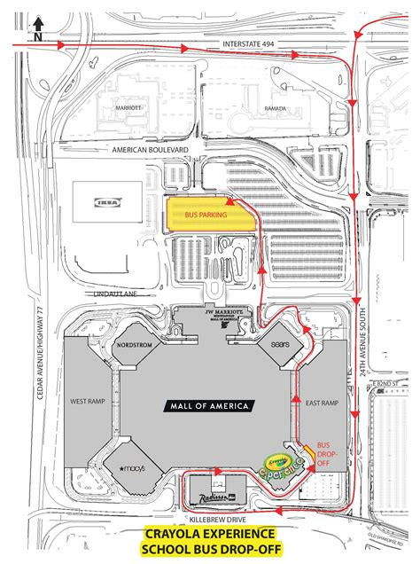 washington square mall map 100 washington square mall map dc metro maps mall of fame october 2007 printable