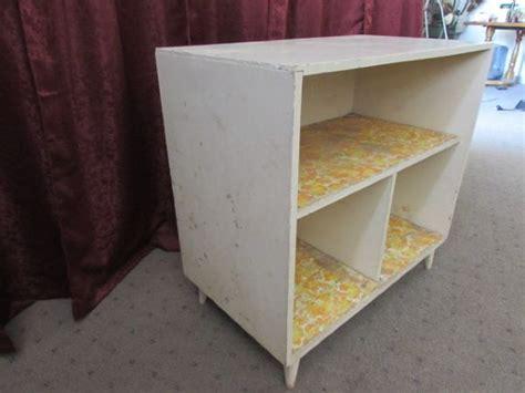 lot detail sturdy storage shelf