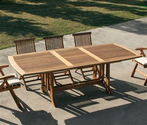 sedie chiudibili spazio arredo garden sedia folding teak sedia in