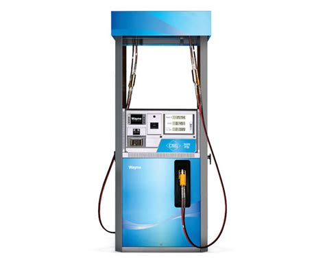 Dresser Wayne Fuel Dispensers by Dresser Wayne Dispensers Bestdressers 2017