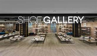 Small L Shaped Kitchen Design Modern Architectural Design Ideas For Shoe Store The Shoe