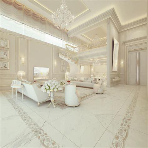 luxury home design instagram ions design business bay dubai interior design interior design architecture