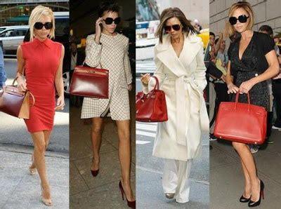 Tas Fashion Wanita Tas Make Up Wanita Gucci model tas branded terbaru
