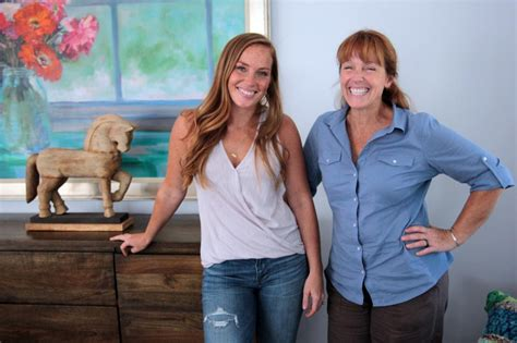 Hgtv Good Bones Sweepstakes - mina starsiak bio mina starsiak hgtv