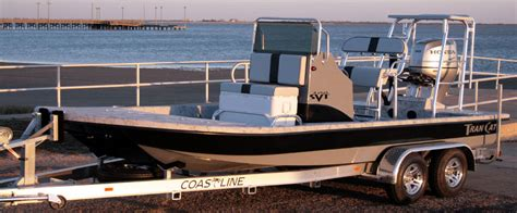 tran sport boats for sale in texas wood boat building kits used bay boats for sale
