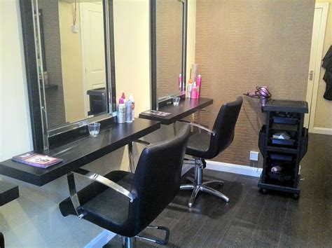 hair and makeup kirkintilloch polished salon