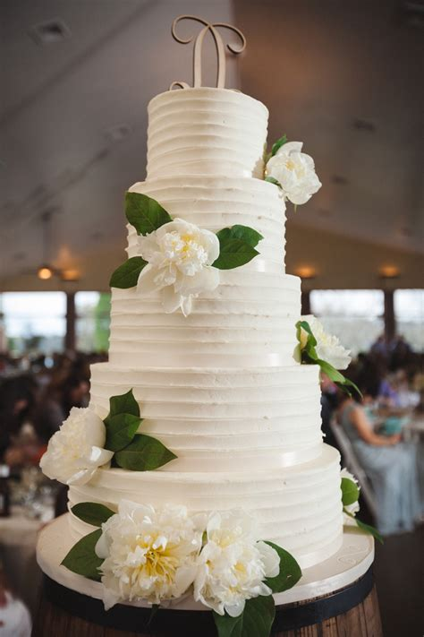 Affordable Wedding Cakes by Affordable Wedding Cakes Jacksonville Fl Mini Bridal