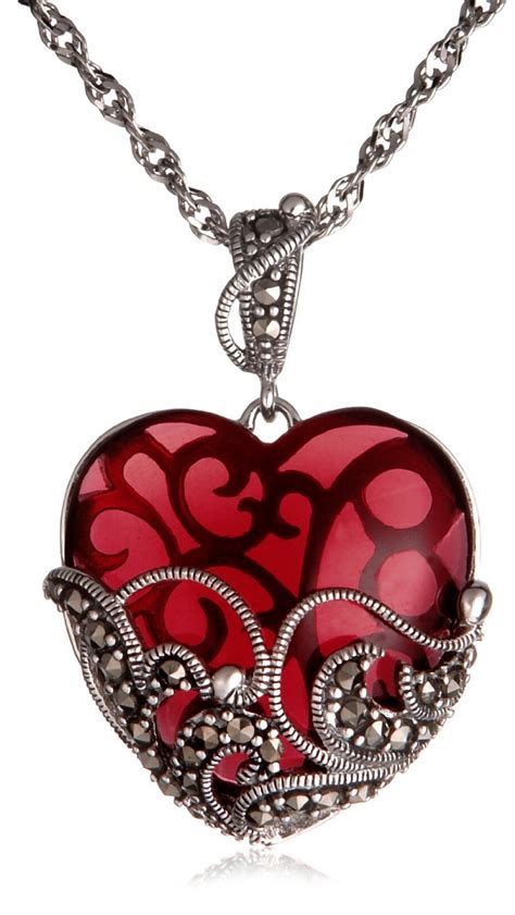 valentines jewelry valentine s day the sanity of a mad