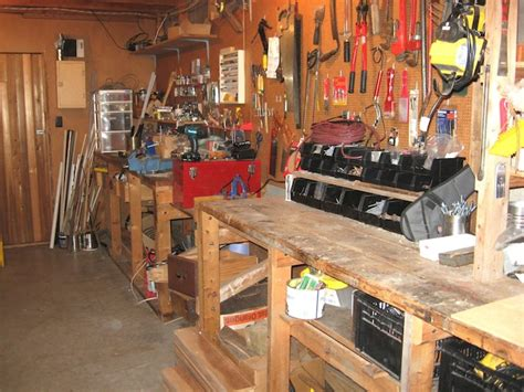 homestead workshopshed situation homestead forum  permies