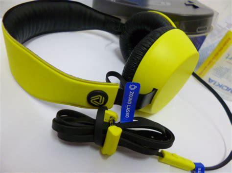Headphone Nokia Coloud Boom closed giveaway nokia coloud boom headphones wh530