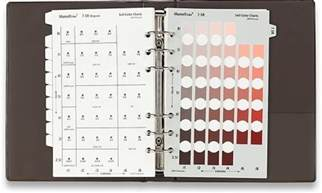 soil color chart munsell soil color chart
