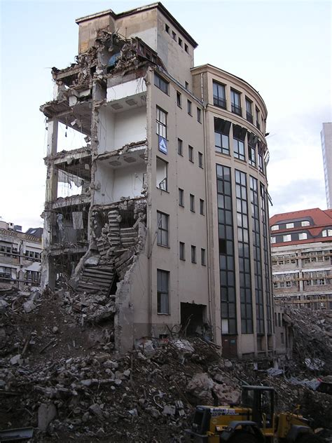 earthquake architecture earthquakes everything you need to know sle answer
