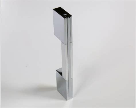 Kitchen Cabinet Handles Canada Canada Door Hardware Door Handles And Door Levers