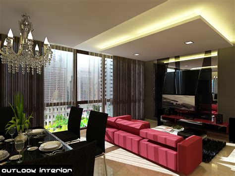 interior design outlook about us outlook interior interior design firm singapore