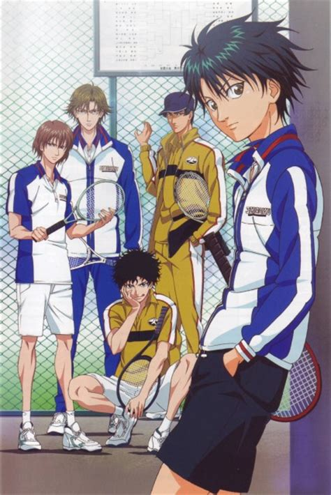 consoli torrent new prince of tennis torrent ceirapp