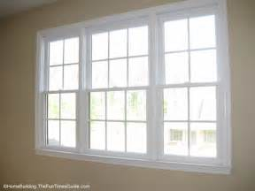 replacement windows double hung replacement windows prices