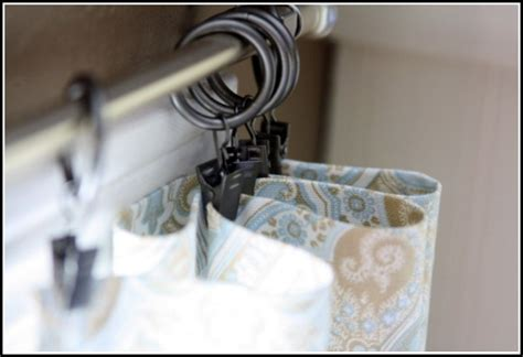 ikea shower curtain rings clip on curtain rings ikea download page home design