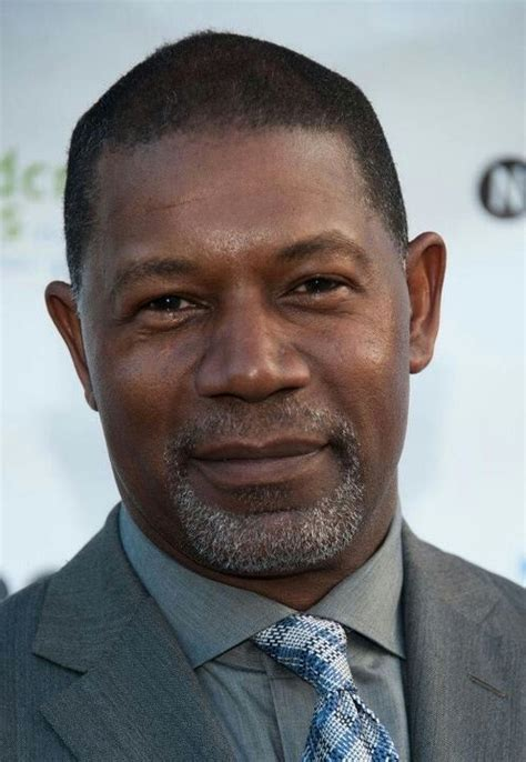 was dennis haysbert in the military 1000 images about i love jonas blane on pinterest