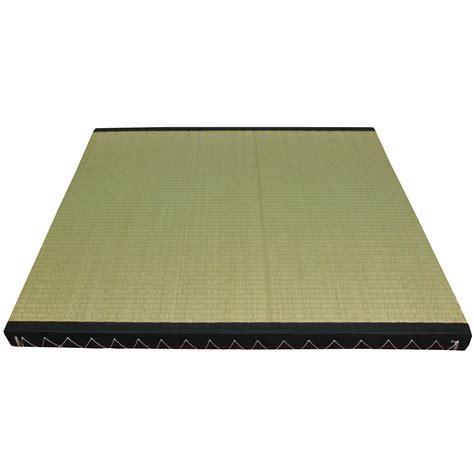 mat furniture furniture 3 x 3 half size tatami mat