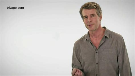 trivago commercial actress trivago tv spot compares prices ispot tv