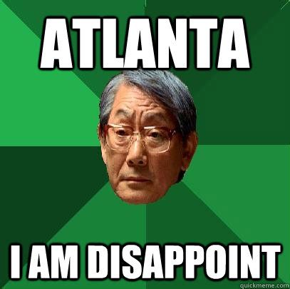 I Am Disappoint Meme - high expectations asian father memes quickmeme