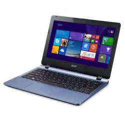 Acer Laptop Aspire E 11 Laptops Be Cool On The Move Acer