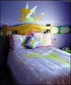tinkerbell bedroom in 15 dreamy designs bedroom furniture manufacturers bedroom