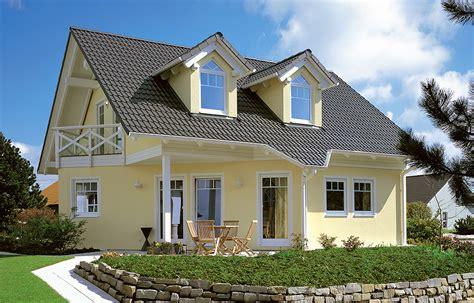 decke dämmen d 228 mmung dach kosten dachausbau kosten preise im berblick