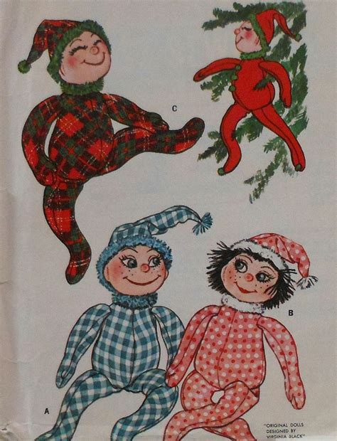 pattern for christmas elf 309 best images about elves and pixies on pinterest