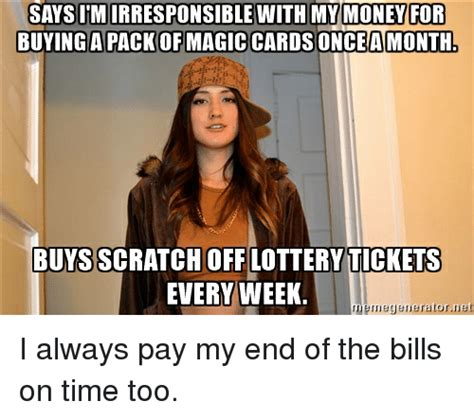 Win Money Every Week For Life - 25 best memes about lottery and advice animals lottery and advice animals memes
