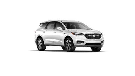 southtown chevrolet new and pre owned chevrolet buick vehicles billion