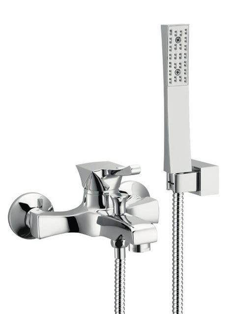 vasca da bagno doppia monocomando vasca con doccia duplex e flessibile doppia