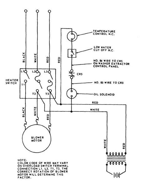 figure 1 2 water heater wiring diagram