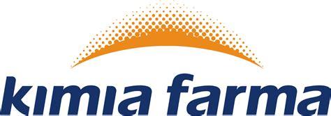 Bio Kimia Farma logo kimia farma foto 2017