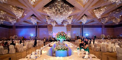 17 stunning wedding venues in philippines