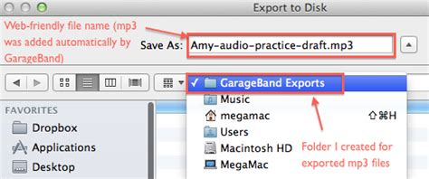 Garageband Export Mp3 Garageband How To Export As Mp3 28 Images How To Save