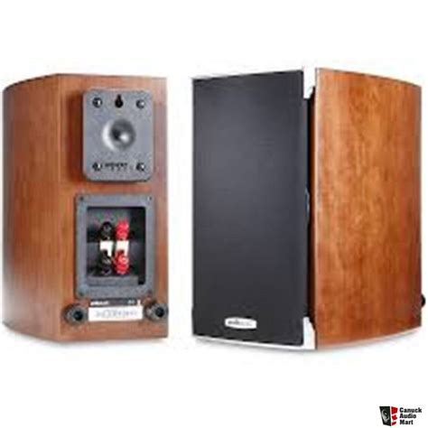 wanted polk rti a1 bookshelf speakers photo 1421348