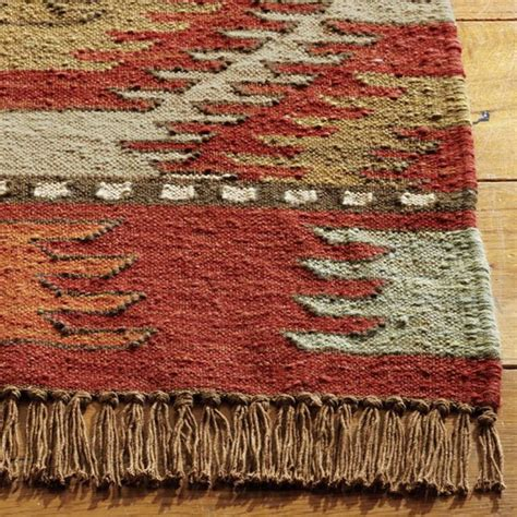 ethnic rugs great look of eastern ethnic textures in interior design ethnic carpets and rugs modern