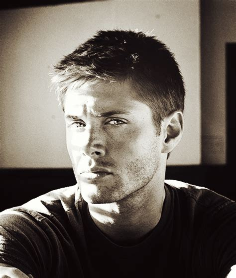 jensen ackles haircut jensen ackles hairstyles haircuts and hair style guide