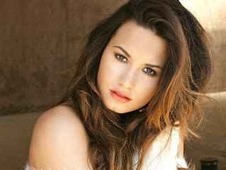 let it go by demi lovato audio ver demi lovato let it go from quot frozen quot vdideo y lyric