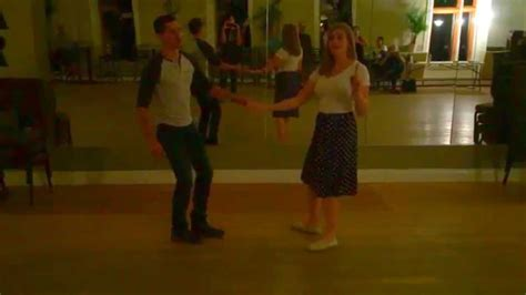 swing dance turns swing dance beginner jitterbug moves turns dips youtube