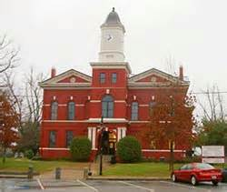 Pike County Court Records Pike County Facts Genealogy History Links
