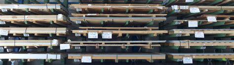 blech fensterbank aluminium bleche profile fensterb 228 nke